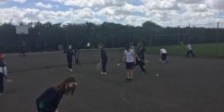 20170606_Tennis_02