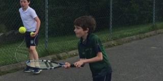 20170606_Tennis_01