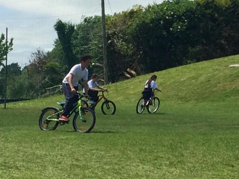 20170616_BicycleSafety_01