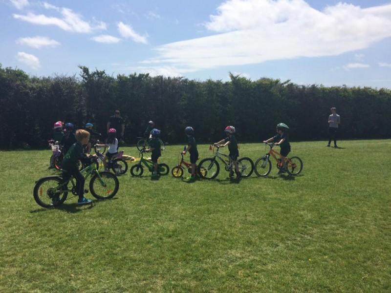 20170616_BicycleSafety_04