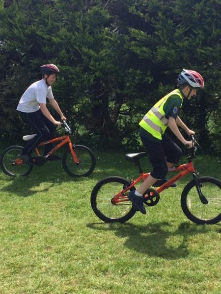 20170616_BicycleSafety_05