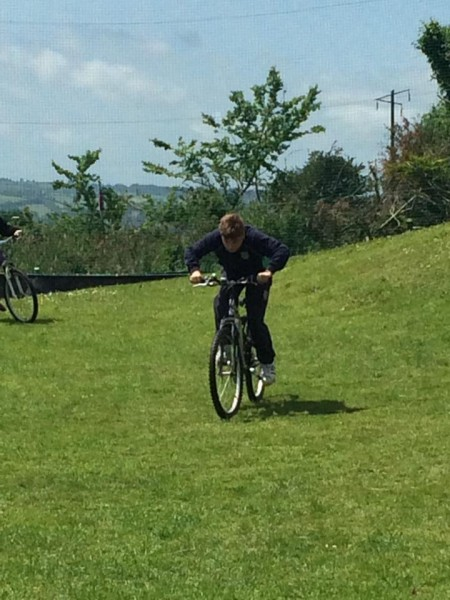 20170616_BicycleSafety_08