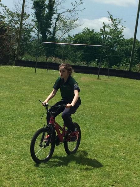 20170616_BicycleSafety_09