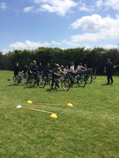 20170616_BicycleSafety_10