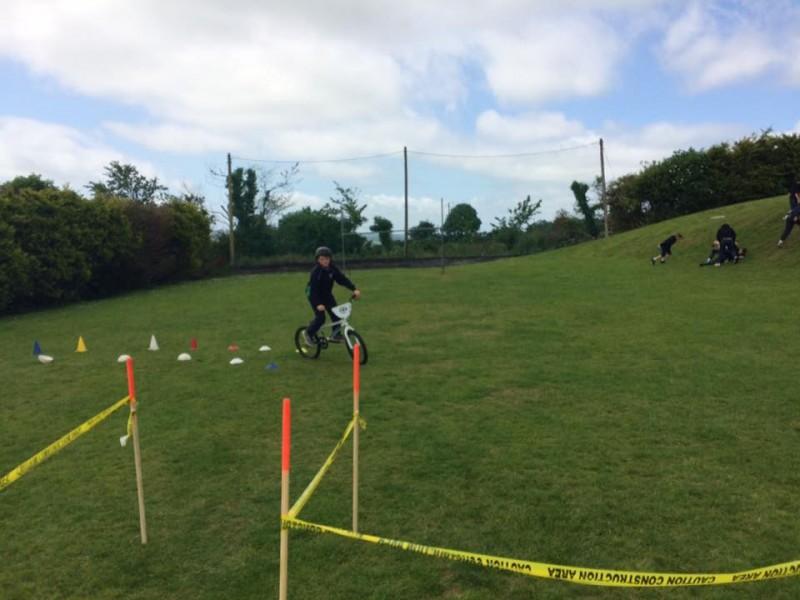 20170616_BicycleSafety_11