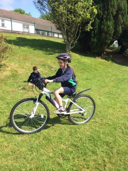 20170616_BicycleSafety_20