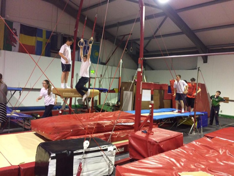 20170620GymnasticOuting6thClass_03