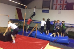 20170620GymnasticOuting6thClass_04