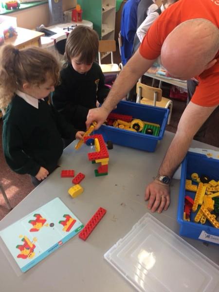 Lego-3