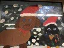 ChristmasWindows2019_07