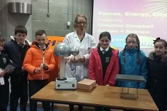 YoungScientist5
