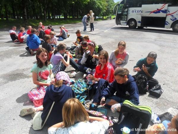 ks_picnic-on-school-tour