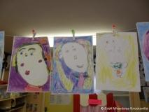 ks_self-portraits-